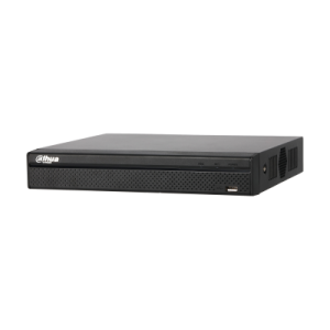 Dahua-NVR2104HS-P-S2-4-Channel-Compact -ikeja-computervillage-arena-alaba-abuja-nigeria