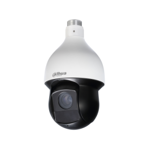 Dahua-SD59225U-HNI-2MP-25x-Starlight-IR PTZ-Network-Camera-ikeja-lagos-computervillage-alaba-arena-abuja-nigeria