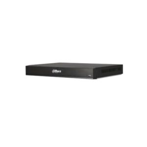 DAHUA 16 Channel Penta-brid 4K 1U Digital Video Recorder DH-XVR7216A-4KL-X