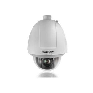 DS-2DF5225X-AEL(D) HIKVISION 2MP 25X NETWORK SPEED DOME CAMERA (Outdoor)