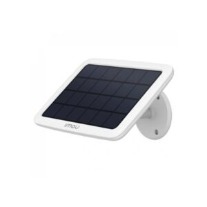 DAHUA FSP10-imou is a Solar Panel For Mobile Pro IP WIFI Camera Power Supply