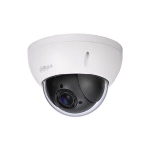 DAHUA 4MP 4x PTZ Speed Dome Network Camera DH-SD22404T-GN-S2