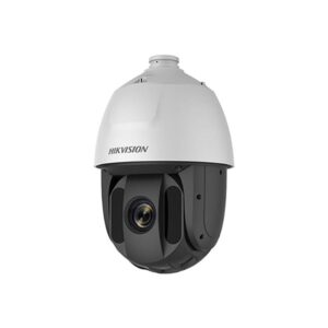 DS-2DE5225IW-AE HIKVISION 2MP 25X NETWORK IR SPEED DOME CAMERA