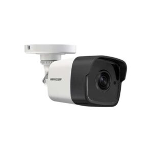 DS-2CE16H0T-ITPF HIKVISION 5MP ANALOG FIXED MINI BULLET CAMERA (3.6mm)
