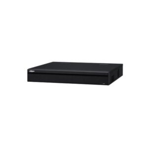 DAHUA 16 Channel 1.5U 16PoE 4K&H.265 Pro Network Video Recorder DHI-NVR5416-16P-4KS2E