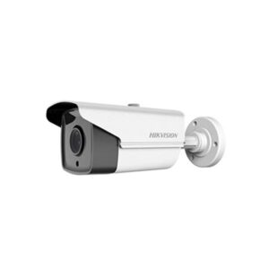 DS-2CE16D0T-IT5 HIKVISION 2MP ANALOG NIGHT VISION CAMERA (3.6mm)