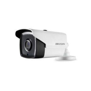 DS-2CE16D0T-IT1E HIKVISION 2MP ANALOG POC FIXED BULLET CAMERA (3.6mm)