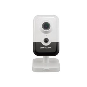 DS-2CD2425FWD-IW HIKVISION 2MP WI-FI DARKFIGHTER CUBE NETWORK CAMERA