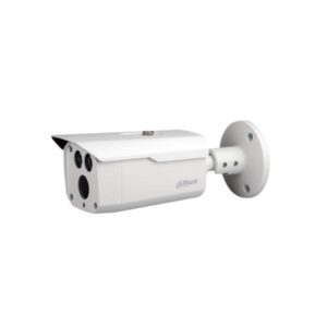 DAHUA 5MP HDCVI IR Bullet Camera DH-HAC-HFW1500DP