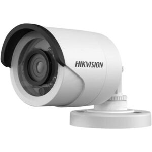DS-2CE16D0T-IF HIKVISION 1080P ANALOG FIXED MINI BULLET CAMERA METAL(3.6mm)