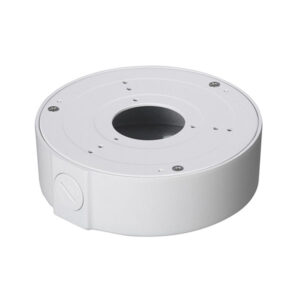 Dahua PFA130-WATERPROOF-JUNCTION-BOX-IKAEJA-LAGOS-ABUJA-NIGERIA-DISTRIBUTOR