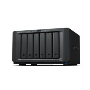 Synology-DS1621-DiskStation-6-Bay-NAS-Enclosure-Diskless_techshopng_lagos_abuja_nigeria_sales_distributor
