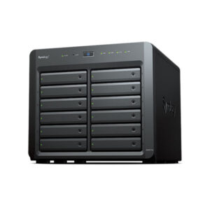 Synology-DS3617xs_techshopng_lagos_abuja_ARENA_ALABA_nigeria_SALES_DISTRIBUTORS