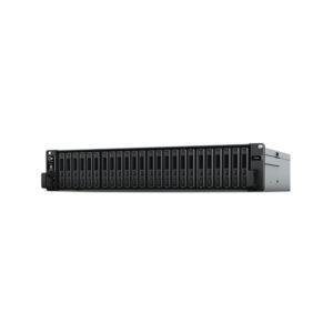 Synology-FS3400-FlashStation-24-Bay-NAS-Enclosure_2.5-disk-tray-Expandable-up-to-72-bays_techshopng_lagos_abuja_nigeria