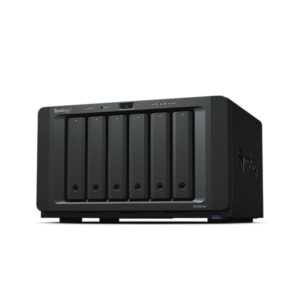Synology-DS1621xs-DiskStation-6-Bay-NAS-Enclosure-Diskless_techshopng_lagos_abuja_nigeria