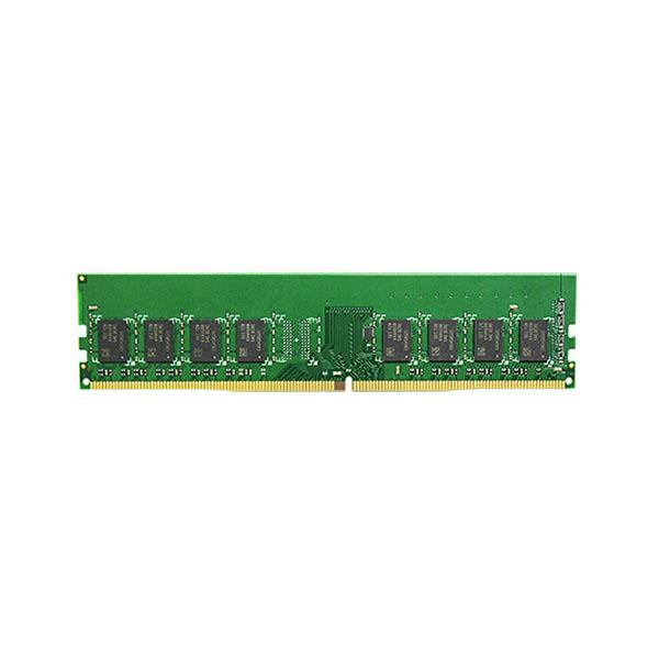 Synology-4GB-DDR4-2666-MHz-UDIMM-Memory-Module-ikeja-arena-computervillage-alaba-oshodi-abuja-nigeria-distributor