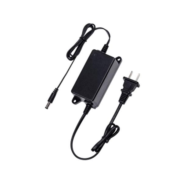 DAHUA-PFM320D-007-BS-CA139 12V 2A Power Adapter-Techshopng-Lagos-Ikeja-Abuja-Distribution-Online-