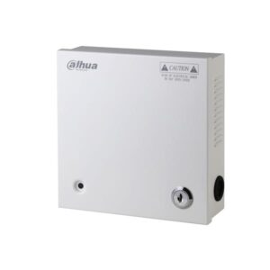 DAHUA-DH-PFM341-9CH-9-Ch-CCTV-Distributed-Power-Supply-box-lagos-ikeja-computervillage-alaba-arena-oshodi-arena-alaba-abuja-nigeria-distributor