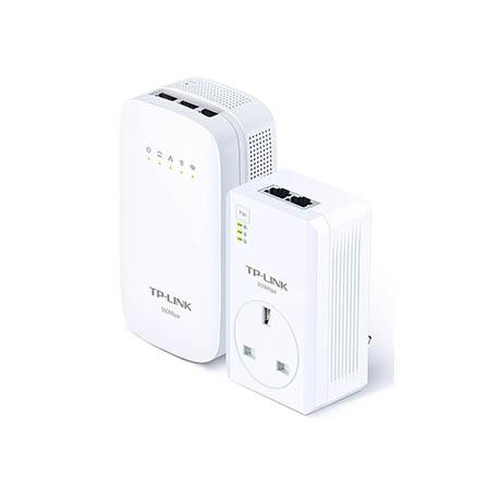 TP-link-WPA4530-KIT-Wi-Fi-Range-Extender-AV500-Powerline-Edition-IKEJA-LAGOS-OSHODI-ARENA-ABUJA-NIGERIA-DISTRIBUTOR