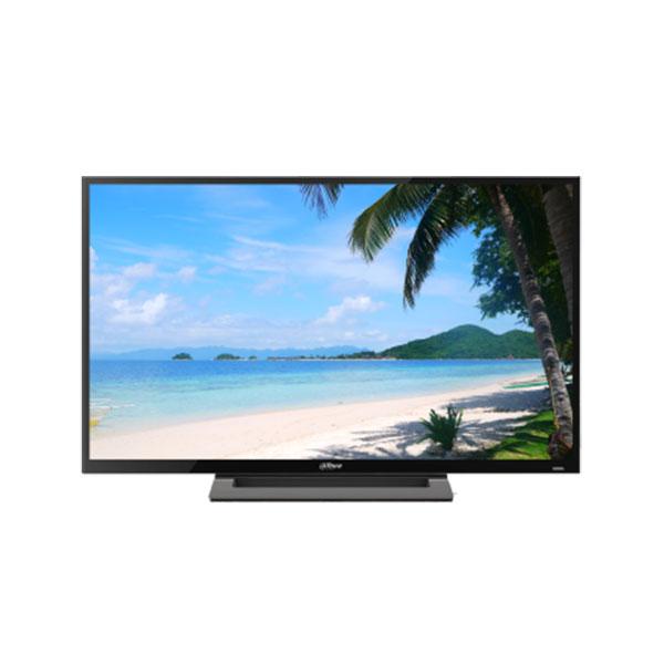 DHL32-F600-32''-FHD-Monitor-ikeja-computervillage-lagos-arena-alaba-oshodi-abuja-nigeria-distributor
