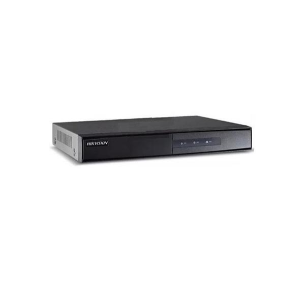HIKVISION-DS-7232HGHI-K2 32 CHANNELS 2 SATA 720P H.265 DVR-Techshopng-Lagos-Ikeja-Abuja-Distribution-Online