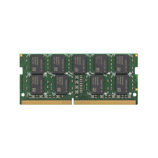 Synology 8GB RAM D4ES01-8G ECC DDR4 SO-DIMM Memory Module-ikeja-arena-oshodi-alaba-computervillage-abuja-nigeria-distributor