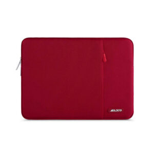 MOSISO-Laptop-Sleeve-Compatible-with-13-13.3-inch-ikeja-lagos-computervillage-arena-alaba-oshodi-abuja-nigeria-distributor