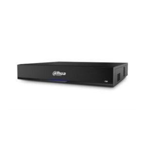 DAHUA-DH-XVR7416L-4KL-X 16 Channel Penta-brid 4K 1.5U Digital Video Recorder Series Pro-Techshopng-Lagos-Ikeja-Abuja-Distribution-Online-