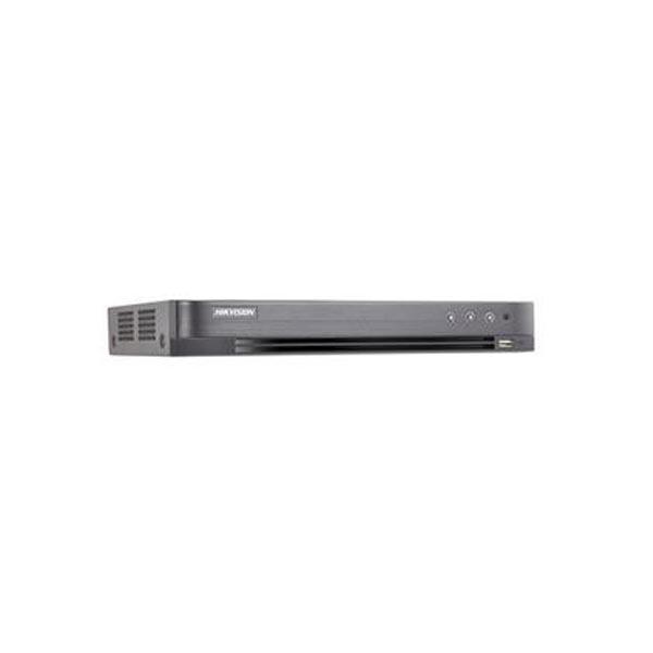 HIKVISION-DS-7216HQHI-K2/P16 CHANNELS 2 SATA 1080P H.265 POC DVR.-Techshopng-Lagos-Ikeja-Abuja-Distribution-Online-