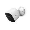 DAHUA-IP-WiFi-compact-camera-2MP-with-IR IPC-B26EP-IMOU-ikeja-computervillage-lagos-alaba-oregun-oshodi-arena-abuja-nigeria-distribtor
