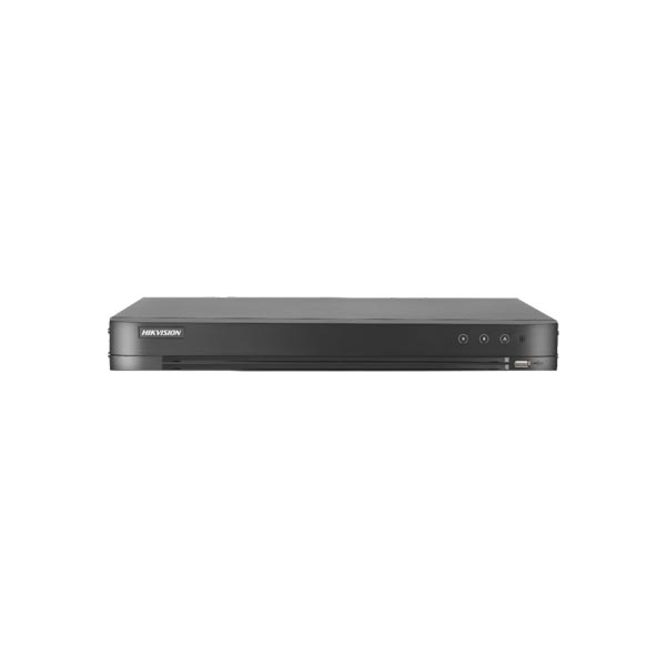 HIKVISION-DS-7216HGHI-K2(S) 16 CHANNELS 2 SATA 720P H.265 DVR.Techshopng-Lagos-Ikeja-Abuja-Distribution-Online-