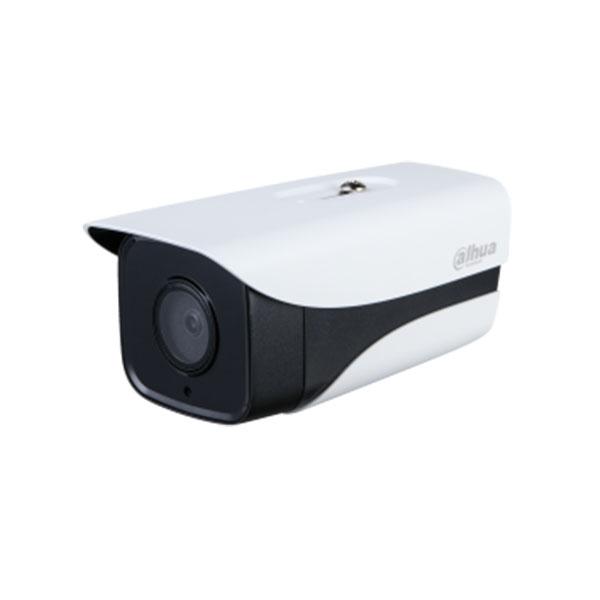 Dahua-DH-IPC-HFW4230M-4G-AS-I2 Clear 2MP 4G IR Bullet Network Camera-Techshopng-Lagos-Ikeja-Abuja-Distribution-Online-