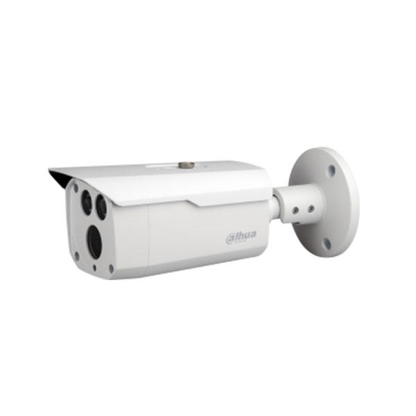 Dahua-DH-HAC-HFW1100D 1MP HDCVI IR Bullet Camera-Techshopng-Lagos-Ikeja-Abuja-Distribution-Online.