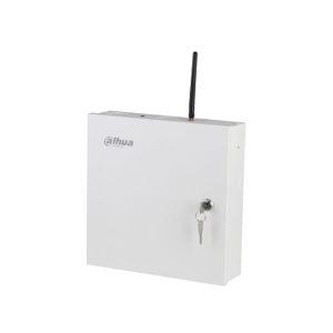 Dahua-ARC2008/2016C-G Network Alarm Controller-Techshopng-Lagos-Ikeja-Abuja-Distribution-Online