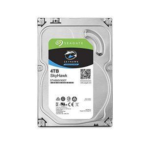 DAHUA-Seagate-SkyHawk-4TB-SATA-III-6 GB/s-Internal-Surveillance-HDD-for-NVRs-and-HDCVI-DVRs,-64MB-Cache-ikeja-lagos-computervillage-arena-alaba-oshodi-abuja-distributor-nigeria