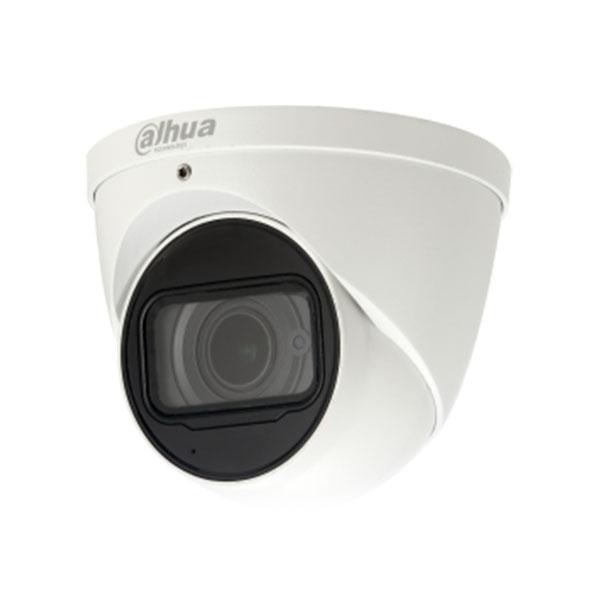 DAHUA-DH-IPC-HDW5831RP-ZE-2712 8MP WDR IR Eyeball Network Camera-Techshopng-Lagos-Ikeja-Abuja-Distribution-Online-