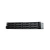 Synology-RS2418RP+-RackStation-12-Bay-NAS 2U-12bays-(Expandable up to 24 bays)-ikeja-arena-alaba-oshodi-lagos-abuja-nigeria-distributor