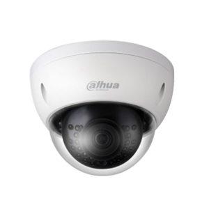 DAHUA-DH-IPC-HDBW1431EP-0280B 4MP WDR IR Mini-Dome Network Camera-Techshopng-Lagos-Ikeja-Abuja-Distribution-Online