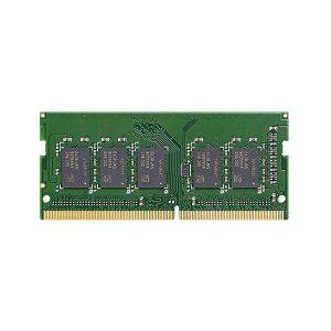 Synology-RAM-DDR4-ECC-SO-DIMM-4GB-D4ES01-4G-ikeja-computervillage-surulere-arena-oshodi-alaba-abuja-nigeria-nigeria