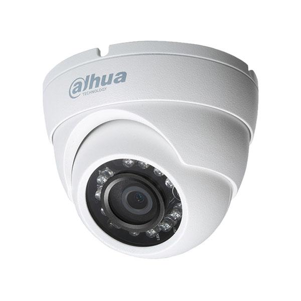 DAHUA-DH-HAC-HDW1200MP-0360B-S4 2MP HDCVI IR Eyeball Camera.-Techshopng-Lagos-Ikeja-Abuja-Distribution-Online.