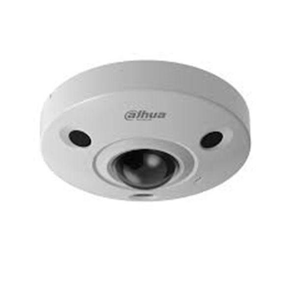 DAHUA DH-HAC-EBW3802P-0250B 8MP HDCVI IR-Fisheye Camera-Techshopng-Lagos-Ikeja-Abuja-Distribution-Online-