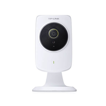 TP-LINK TL-NC250 HD Day/Night Cloud Camera 300Mbps Wi-Fi.Techshopng-Lagos-Ikeja-Abuja-Distribution-Online-