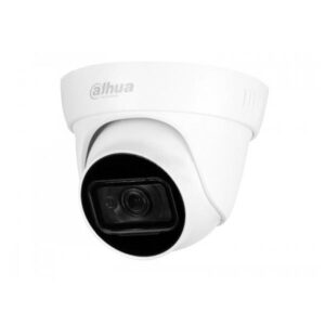 DAHUA-DH-HAC-HDW1500TLP-5MP-HDCVI-IR-Eyeball-Camera-ikeja-computervillage-lagos-alaba-oshodi-arena-abuja-nigeria-distributor