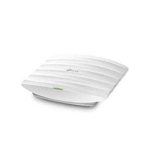 TP-LINK EAP225 AC1200 Wireless Dual Band Gigabit Access Point.Techshopng-Lagos-Ikeja-Abuja-Distribution-Online-