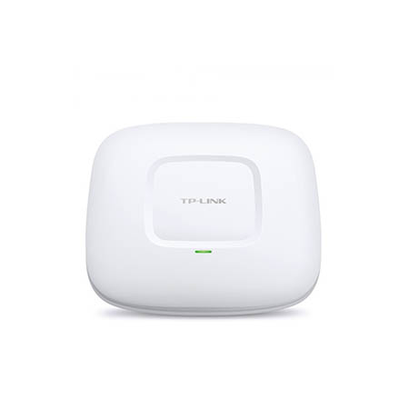 TP-LINK EAP220 N600 Wireless Dual Band Gigabit Ceiling Mount Access Point.Techshopng-Lagos-Ikeja-Abuja-Distribution-Online-