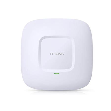TP-LINK EAP120 300Mbps Enterprise WiFi Access Point with PoE.Techshopng-Lagos-Ikeja-Abuja-Distribution-Online-