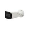 DAHUA 8MP WDR IR Mini Bullet Network Camera DH-IPC-HFW4831TP-ASE-lagos-ikeja-computervillage-arena-alaba-oshodi-abuja-nigeria-distributor