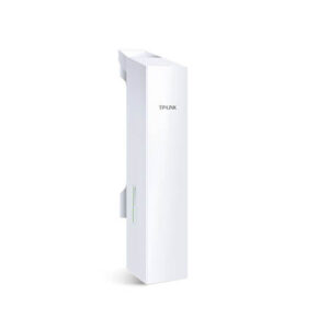 TP-LINK-CPE220 2.4GHz 300Mbps 12dBi Outdoor CPE.Techshopng-Lagos-Ikeja-Abuja-Distribution-Online-