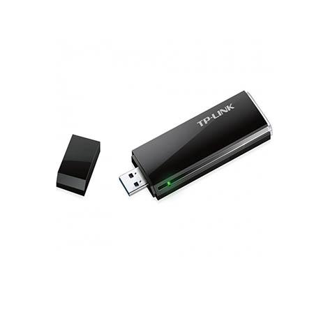 TP-LINK-Archer T4U AC1200 Dual Band Wireless USB Adapter-Techshopng-Lagos-Ikeja-Abuja-Distribution-Online-