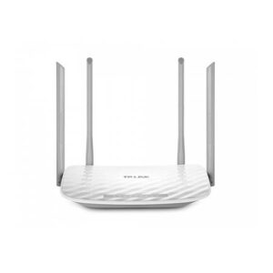 TP-LINK Archer C25 AC900 Dual Band Wireless Router-Techshopng-Lagos-Ikeja-Abuja-Distribution-Online